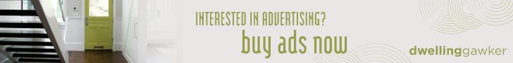 Buy Ads Directly on dwellinggawker