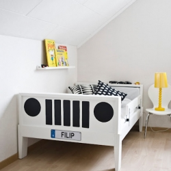 25 Kids Furniture IKEA Hacks