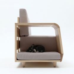 sofa | dwellinggawker