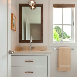 Bedroom Storage Solutions On Storage Solutions Small Bathrooms